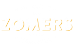 •-Logo-zomers_PLOT_WIT-GEEL