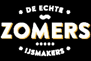 •-Logo-zomers_PLOT_WIT-GEEL