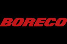 Boreco-Logo