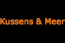 Kussens&Meer-logo