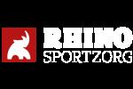 Logo_Rhino-liggend_gelijkehoogte_CMYK-op-zwart