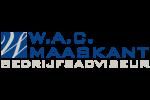 WAC-logo_fc