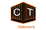 ct-logo_transparant