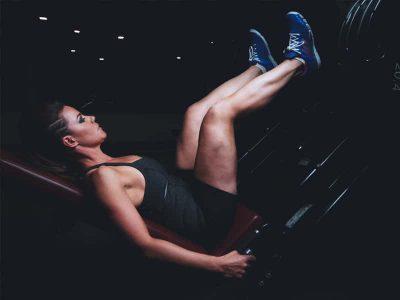 gal-gym-6.jpg