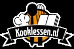 kookleslogo_met-kader