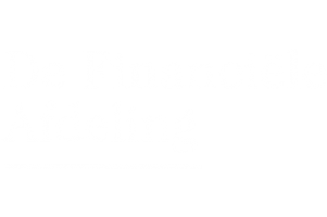 logo-de-financiele-afdeling-wit-zonder-knikkers