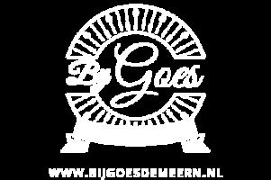 shirt-BijGoes_logo_wit